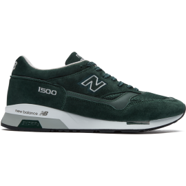 New Balance M1500DGW Made In England
