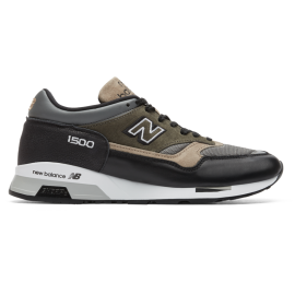 New Balance M1500FDS Made In England