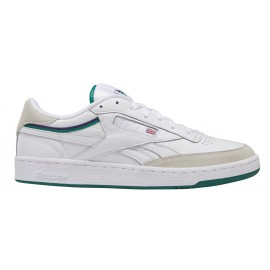 REEBOK Club C REVENGE PLUS