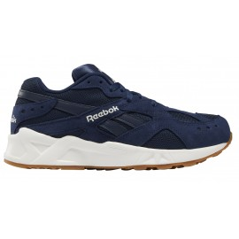 REEBOK Classic Leather CTE