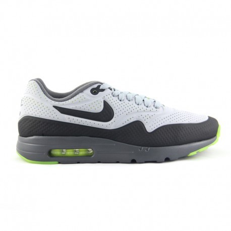 Nike Air Max 1 Ultra Moire WLFGRY-BLACK