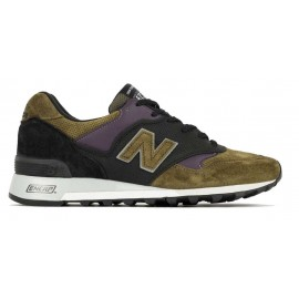 NEW BALANCE M577GPK MADE IN UK