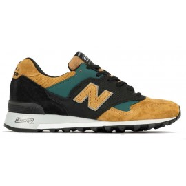 NEW BALANCE M577TGK MADE IN UK