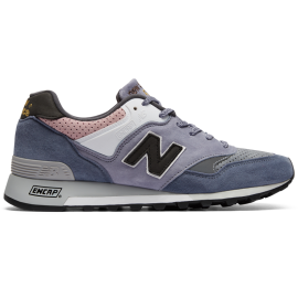 New Balance M577YOR Made In England