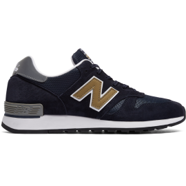 New Balance M670NNG Made In England