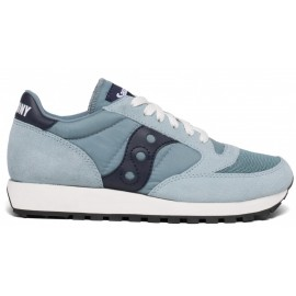 Saucony Originals Jazz o Vintage