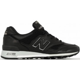 NEW BALANCE M577KKG MADE IN UK