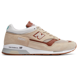 New Balance M1500STT Made In England