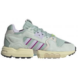 ADIDAS WOMEN´S ZX TORSION