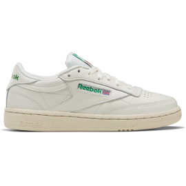 "REEBOK CLUB C 85 ""WOMAN"""