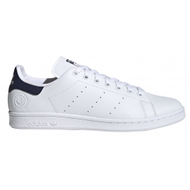 ADIDAS STAN SMITH VEGAN UNISEX