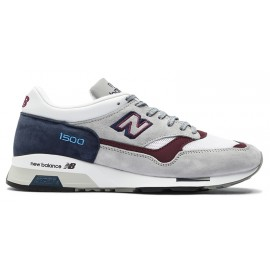 "New Balance M1500NBR ""DEBUT"" MADEI IN UK"