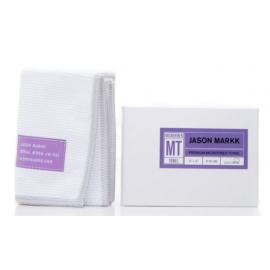Premium Microfaber Towel JASON MARKK