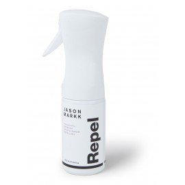 REPEL SPRAY JASON MARKK