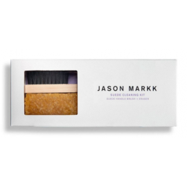 SUEDE KIT JASON MARKK