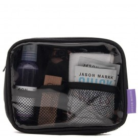 TRAVEL KIT JASON MARKK