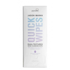30 QUICK WIPES JASON MARKK