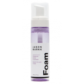 FOAM PREMIUM CLEANER JASON MARKK