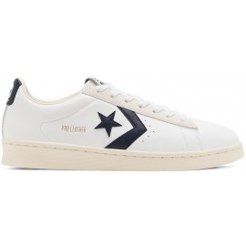 CONVERSE PRO LEATHER OG OX