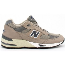 NEW BALANCE M991ANI 20TH ANIVERSARY