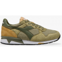 DIADORA HERITAGE TRIDENT 90 LEATHER
