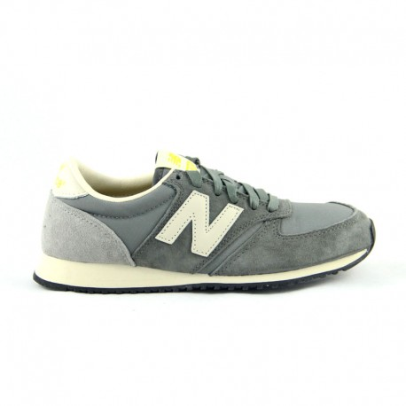 New Balance U420UKG (grey)