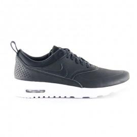 Nike Wmns Air Max Thea Black-Black