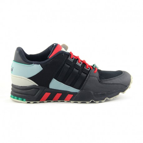 "ADIDAS EQT Running Support 93 ""Green Earth"""