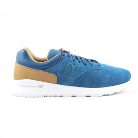 "NEW BALANCE  M1500 ""Re-Enginereed"" Blue"