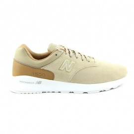 "NEW BALANCE  M1500 ""Re-Enginereed"" pack Sand"