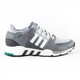"ADIDAS Equipment Running Support ""Portland"""