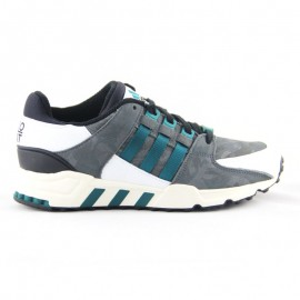 "ADIDAS EQT Running Support 93 ""Tokio"""