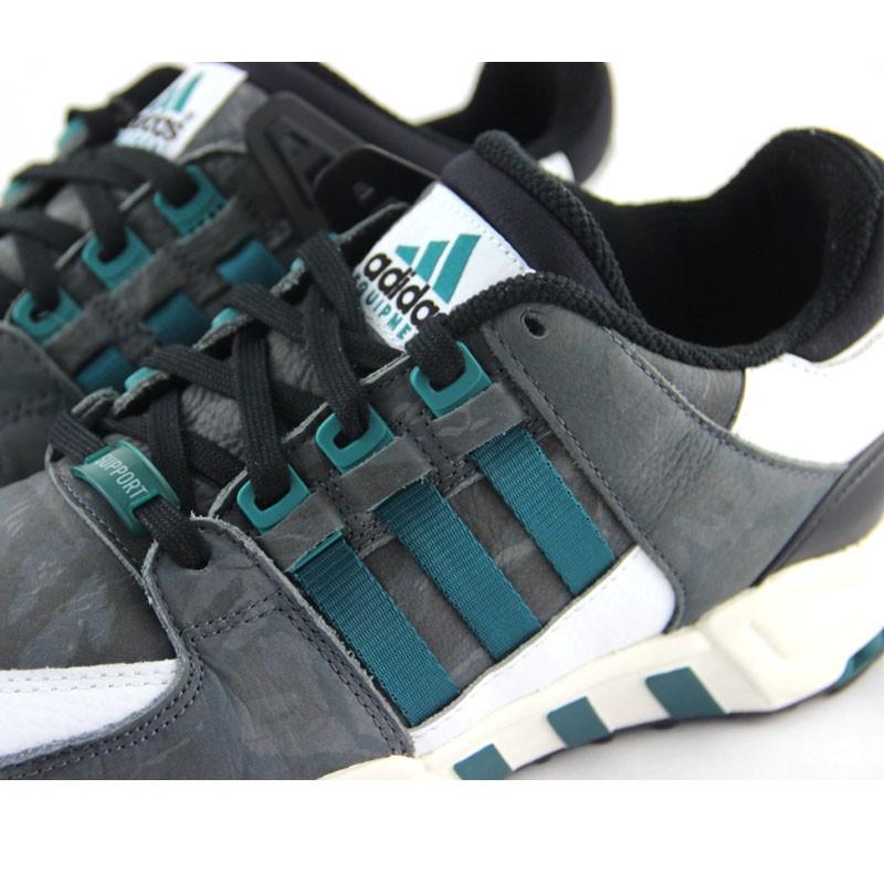 Adidas Eqt Running Support 724
