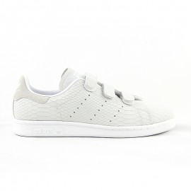 ADIDAS Stan Smith CF W White White