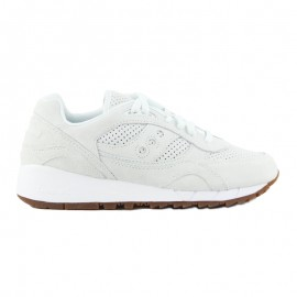 SAUCONY SHADOW 6000 CREAM - IRISH COFFEE PACK