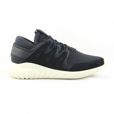 ADIDAS TUBULAR NOVA CORE/BLACK