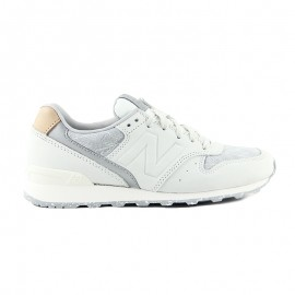 New Balance WR996 (light grey / grey)