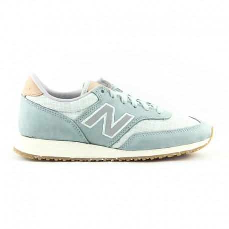 NEW BALANCE CW620 STEEL GREY